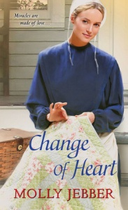 Change of Heart Nov 13-27